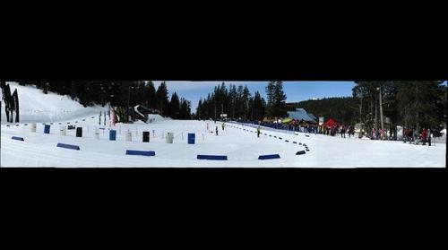 2009 Nordic Junior Olympics #2
