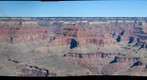 Grand Canyon, AZ - Hopi Point
