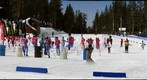 2009 Nordic Junior Olympics #3