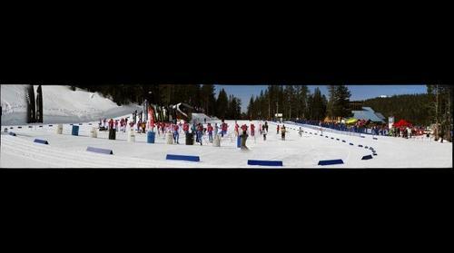 2009 Nordic Junior Olympics #3