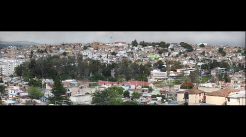 Oblatos Guadalajara