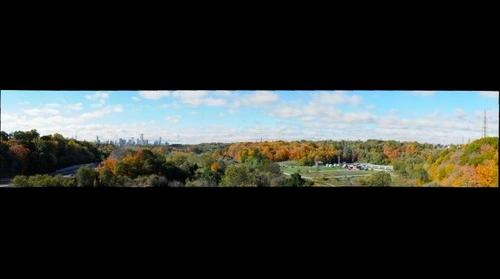 Don Valley