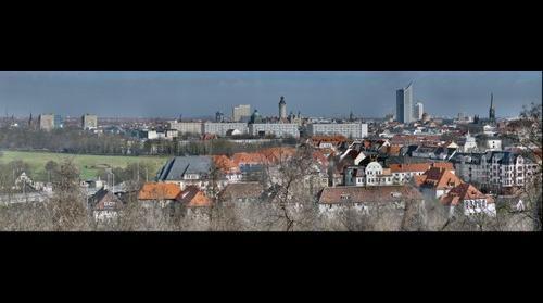 Leipzig, Germany 2