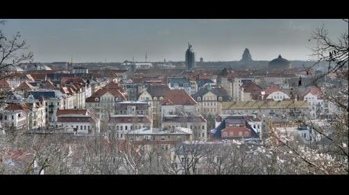 Leipzig, Germany 3