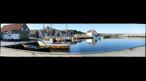 Ølberg, Norway
