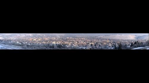 Wuerzburg - Heidingsfeld