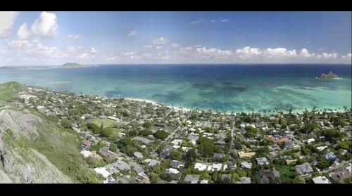 Kailua3 restitch 4