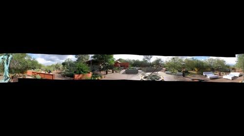 Desert Botanical Gardens - Phoenix, AZ