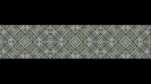 105 & 110 Quilt - 3X Panorama