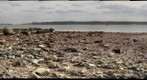 Low tide, Poole Harbour