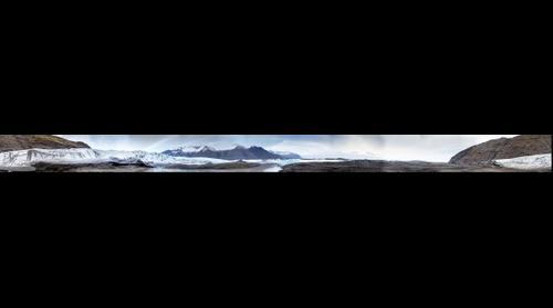 Iceland - Feb 2017 - Panorama 5