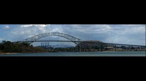 Bridge of the Americas (1)