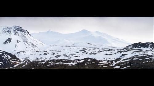 Iceland - Feb 2017 - Panorama 8