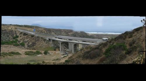 Puente Huaquen