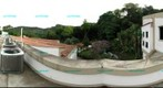 Roof 360