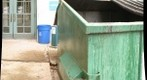 barry_ariel_dumpster