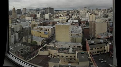 SF-Hilton-West