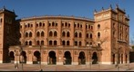 Plaza de Toros Las Ventas