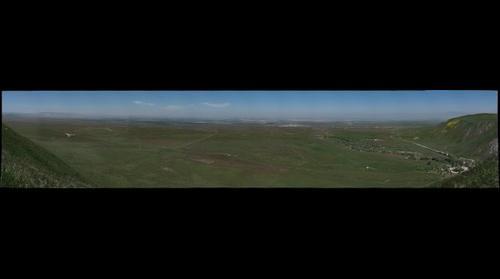 WindWolves - Wildlands Conservancy