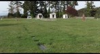 Arcata Cemetery