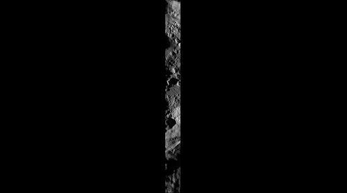 LROC M1124678318R Crookes Central Mounds