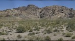 yuma mountains