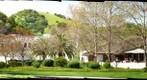 Spring Wedding at Wente