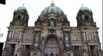 Berliner Dom in Berlin, Germany