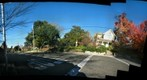 Florence Ave at Huntley, Sebastopol CA (l15)