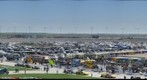 Texas Motor Speedway Pre Race Sunday