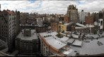 Rooftop New York 2