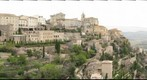 Le plus beau village de France : GORDES
