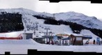 Bormio 2000