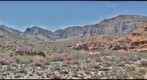 Virgin River Recreation Area, Northwest Arizona