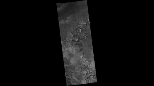 Mars Reconnaissance Orbiter HiRISE ESP_033572_1995