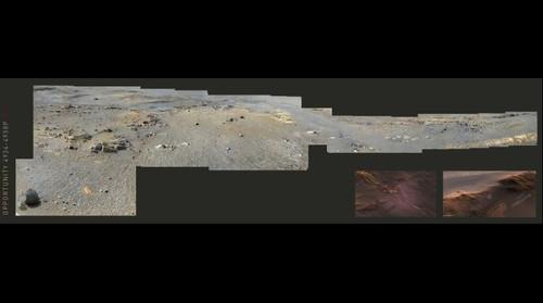 OPPORTUNITY 4934-4958P N-S