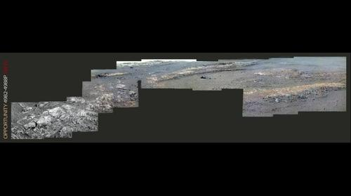 OPPORTUNITY 4982-4988P SW-N