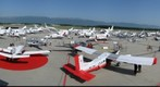 EBACE 2007