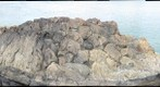 Pillow Lavas