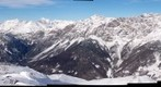 Bormio - The Alps