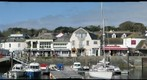 Padstow Harbour View #2