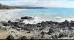 Hapuna Beach State Park - Hawaii