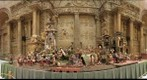 Presepio at the Carnegie Museum