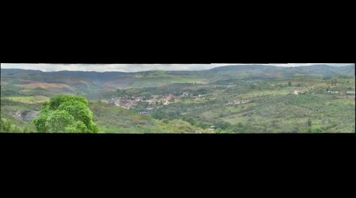 curiti-santander-colombia