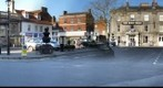 The Square Wimborne Minster