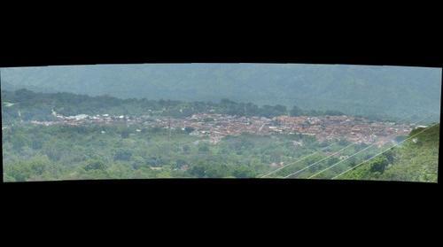 Socorro-Santander-Colombia