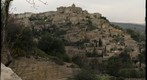 Gordes