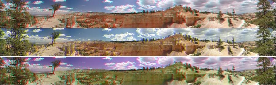 Bryce-Canyon (3D-Pano).jpg