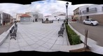 Plaza-Trujillanos