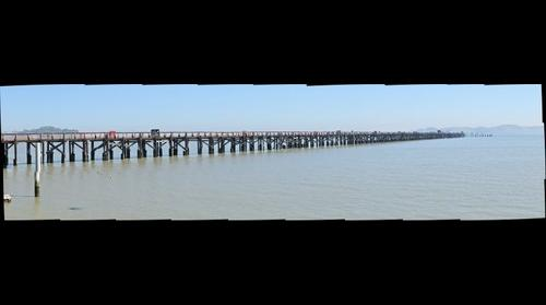 GPstitch_SanRafaelPier